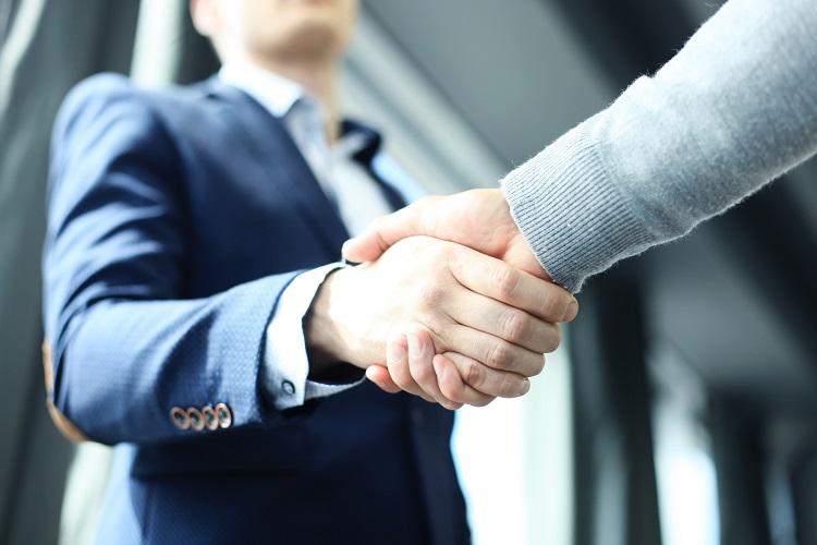TechnipFMC-consortium signs deal with Saudi Aramco