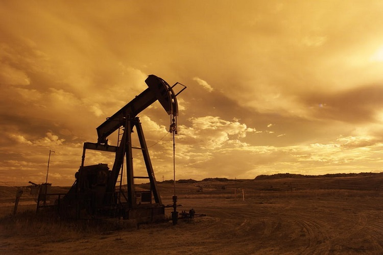 Drop in oil prices continues