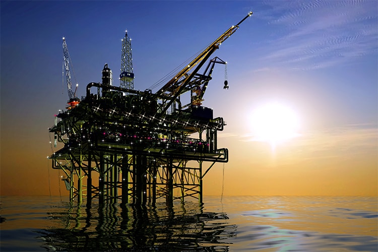 Chevron kicks off second production unit at Wheatstone