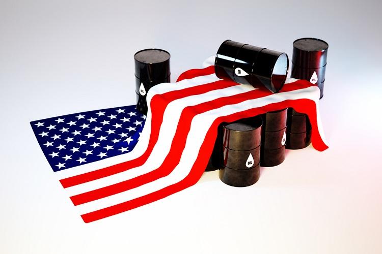 US stocks face a sharp decline