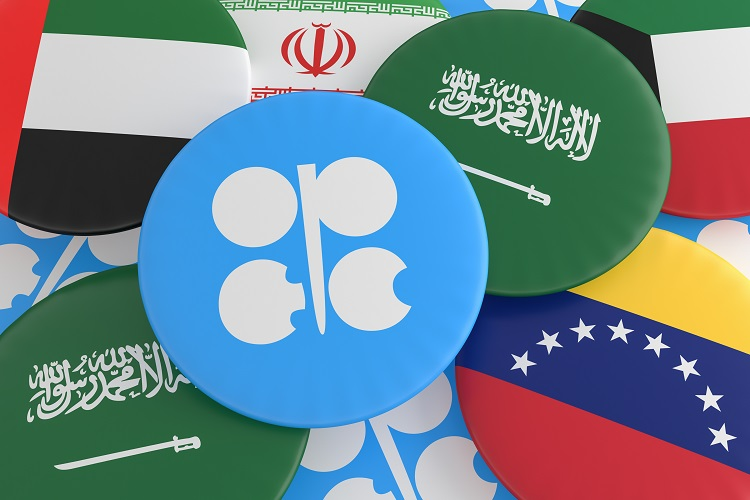 OPEC Committee to decide on oil output distribution