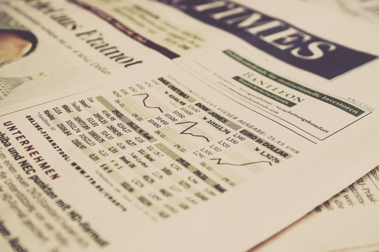 Saudi Aramco to revive the mega IPO
