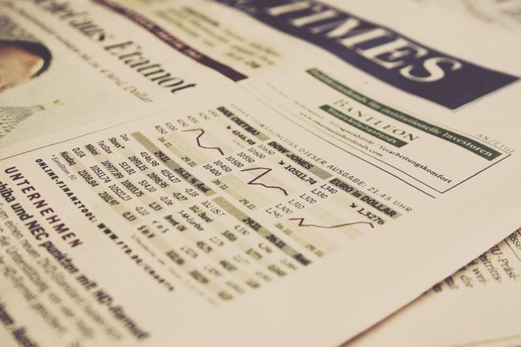 Oil prices edge down on Tuesday