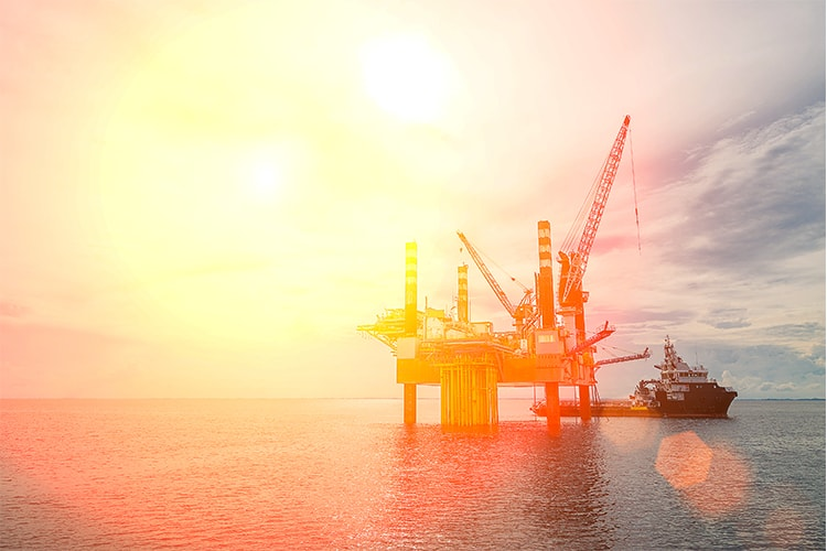 W&T Offshore, BHGE join hands for 14 GOM projects