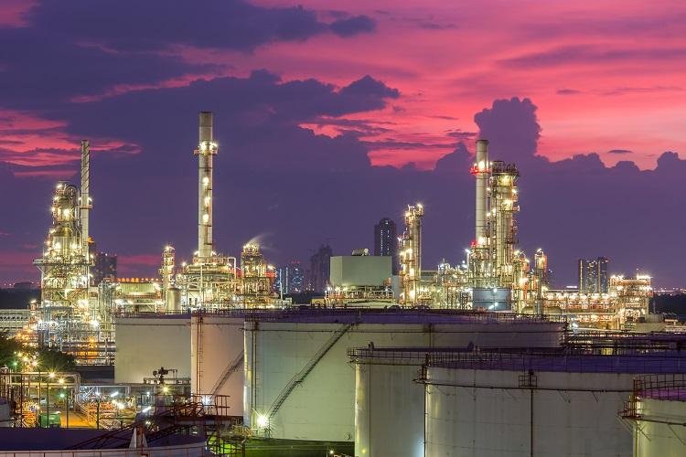 ExxonMobil Corp for buy?