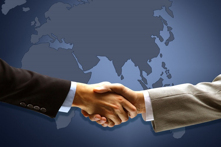 TechnipFMC bags Chevron's subsea contract
