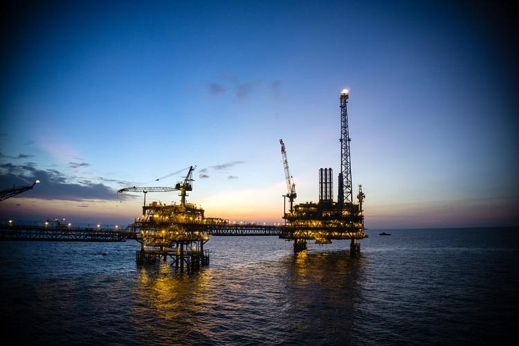 Chevron extends Petrofac's contract