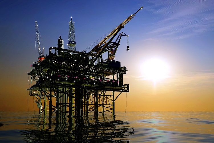 Petrofac awards inspection contract to Oceaneering