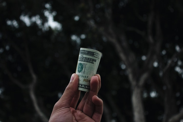 ADNOC to invest $1.4 billion in Bu Hasa