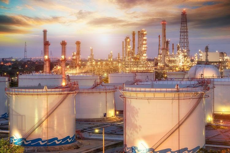 Petrofac JV bags Turkish PMC contract