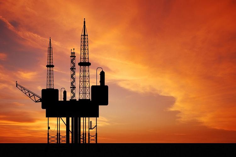 Libya's largest oilfield shut down