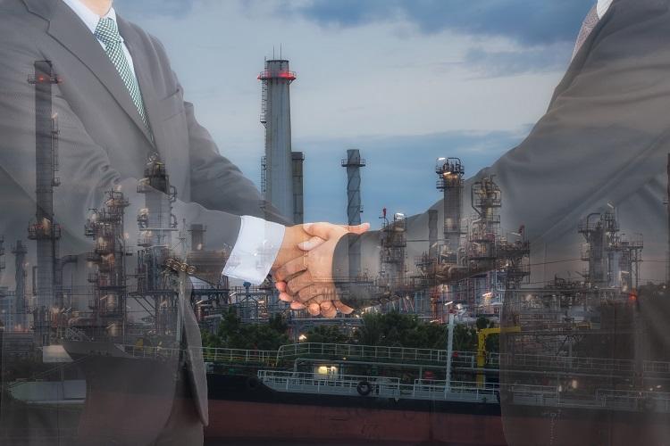 BHGE lands Louisiana LNG Project