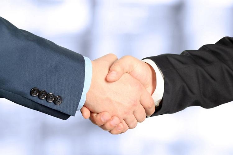 Petrofac secures major North Sea contract extension