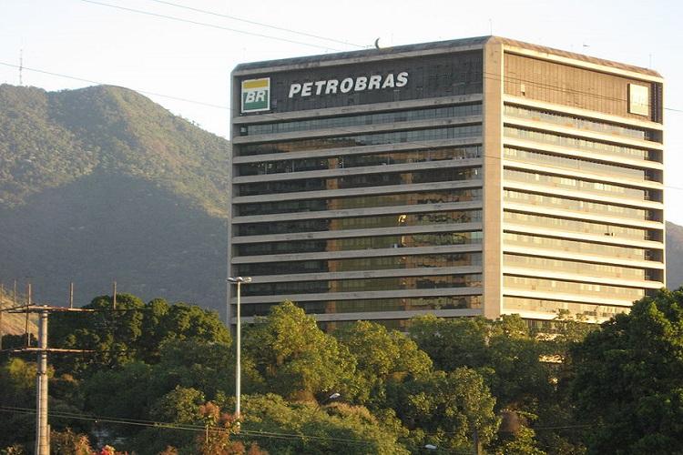 Petrobras registers highest-ever quarterly profits