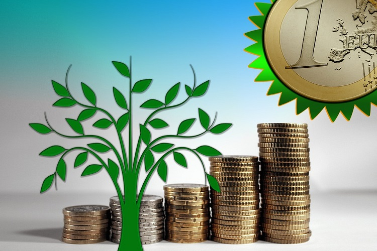 IOCL plans to invest big in green projects