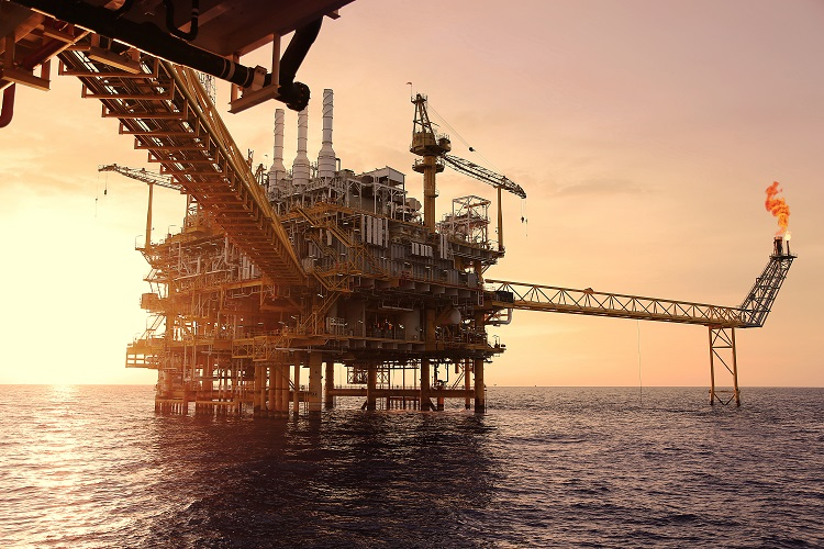 Chevron inks $830m deal with Transocean