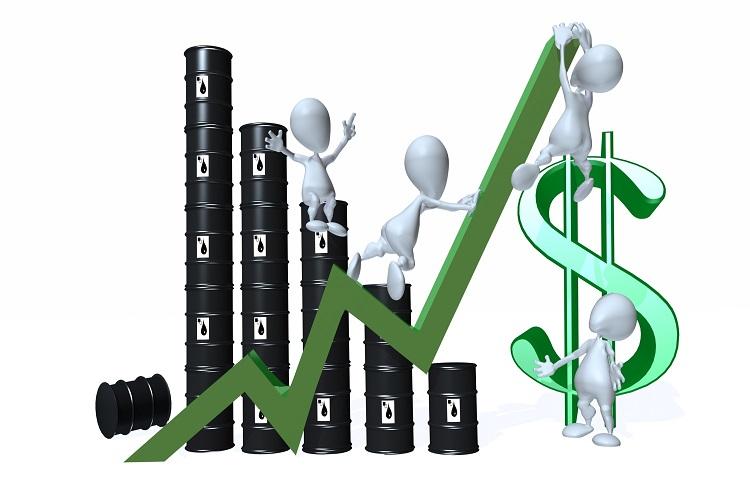 MEG Energy registers higher profits in second quarter