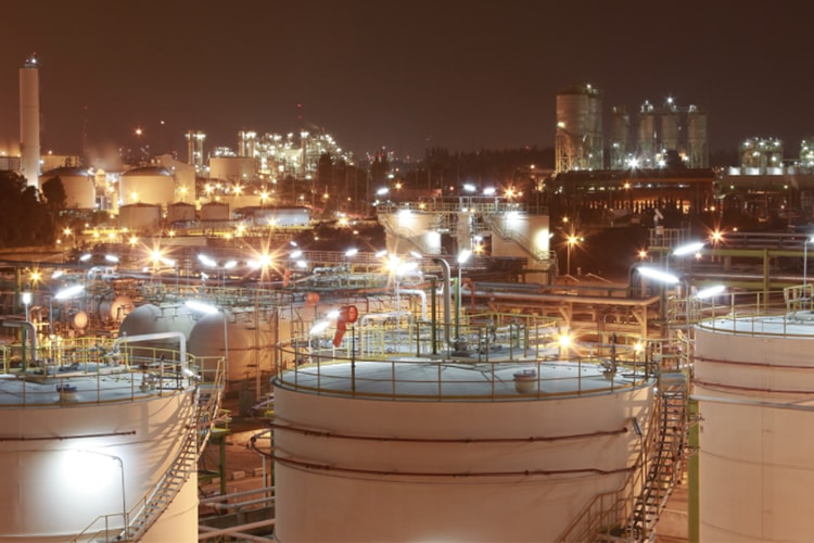 Indian Oil to mull investing over 3 billion USD to expand and upgrade its refineries