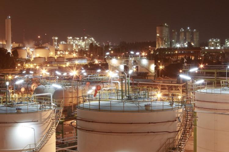 Qatar Petroleum invites proposals for petrochemical development