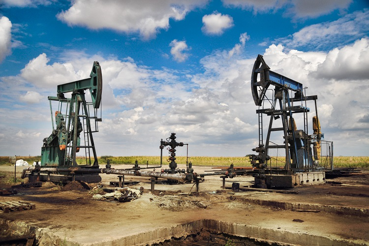 Western Siberia to witness oil field development
