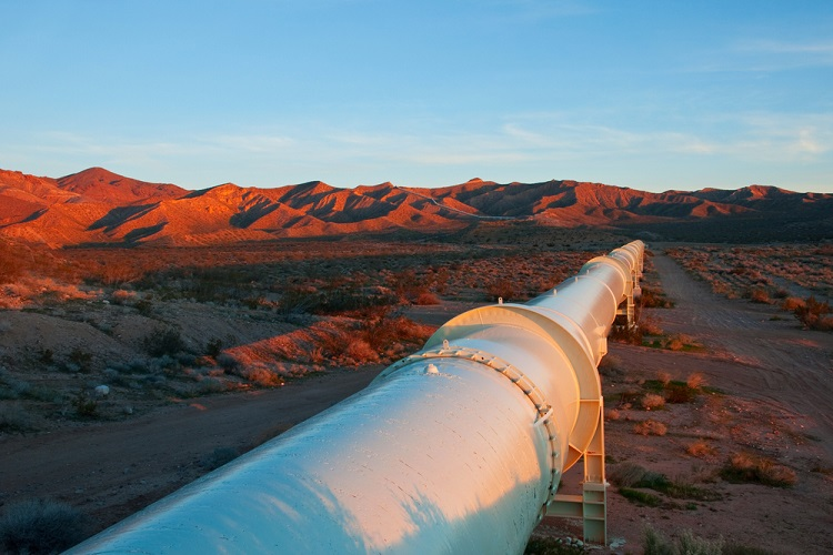 Gazprom says Nord Stream 2 'past point of no return'