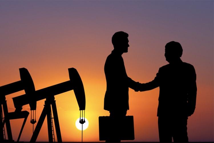 Northern Oil acquires Salt Creek's assets