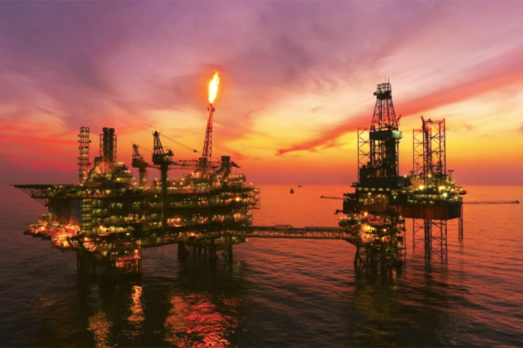 Global Oil & Gas News Portal | Energy Dais
