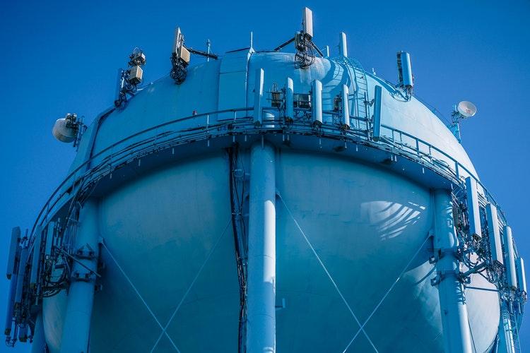 BPCL to expand LPG storage capacity