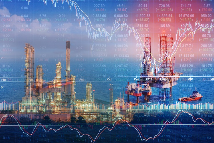 BPCL leaps big in first-quarter