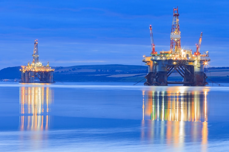 Luno II appraisal well successfully completed by Lundin Norway