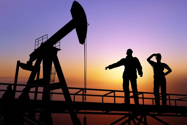 Oil Plus enhances its imprint in Middle East
