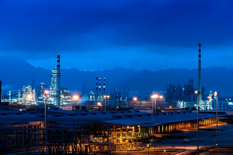 BPCL attempts to strengthen safety