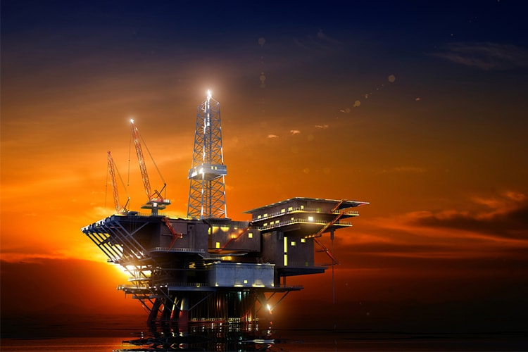 Rosneft registers completion of first super-deep exploration and appraisal well
