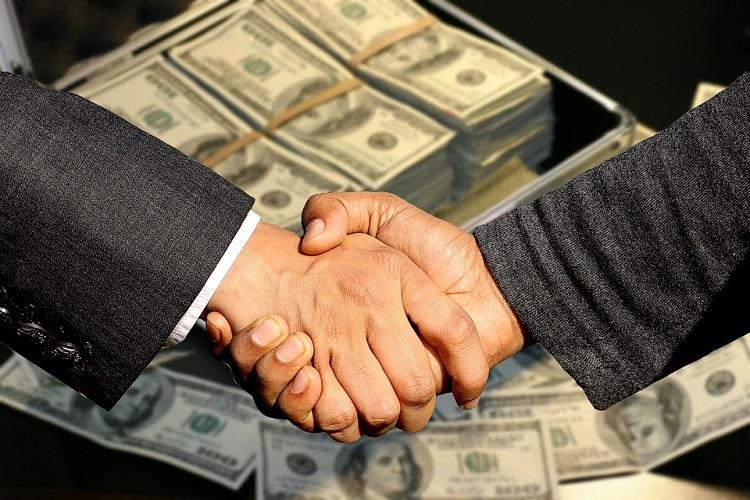BP grants contract to Turan in Caspian