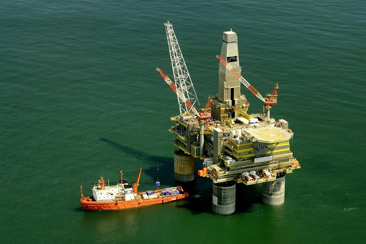 Tullow Oil awards £12.2m decommissioning contract to Petrofac