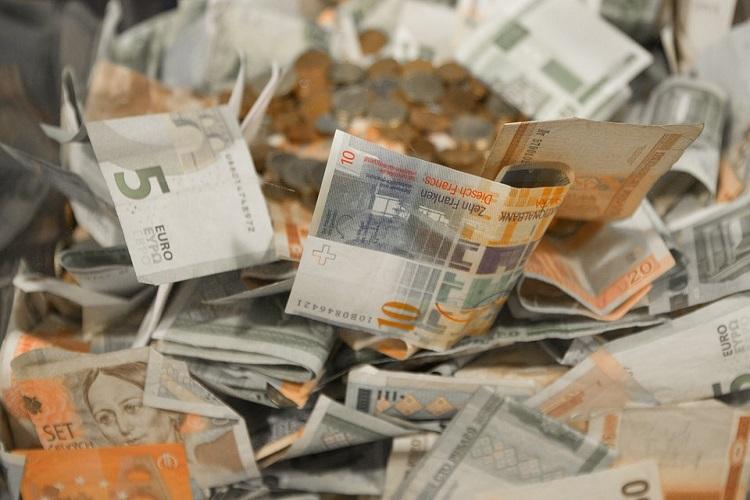 Ancala wins multi-billion pound contract