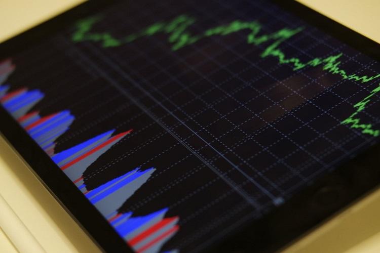 Petronas registers 22% hike in net profit
