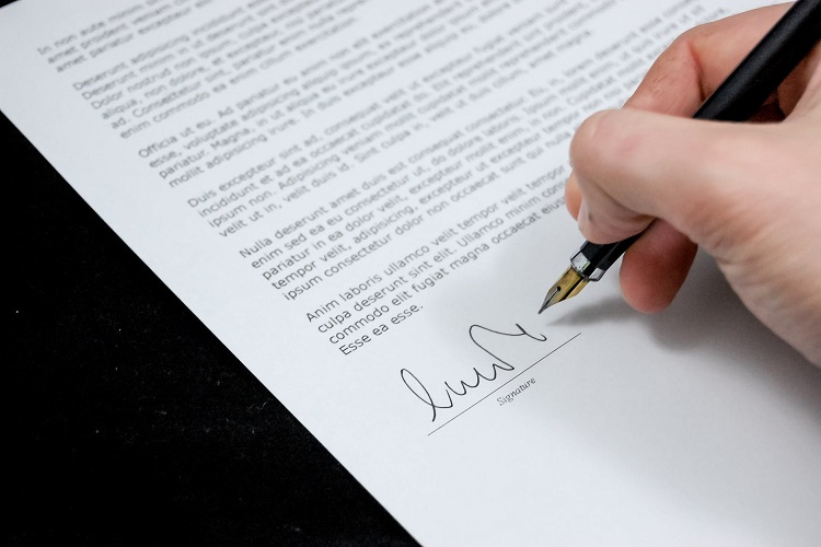 Woodside inks agreement with ENN Group