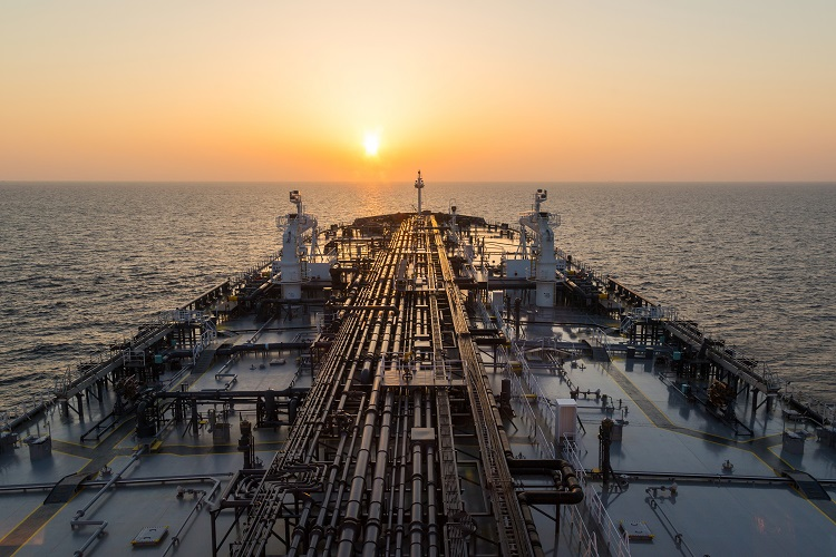 Bumi Armada awarded six years contract extension