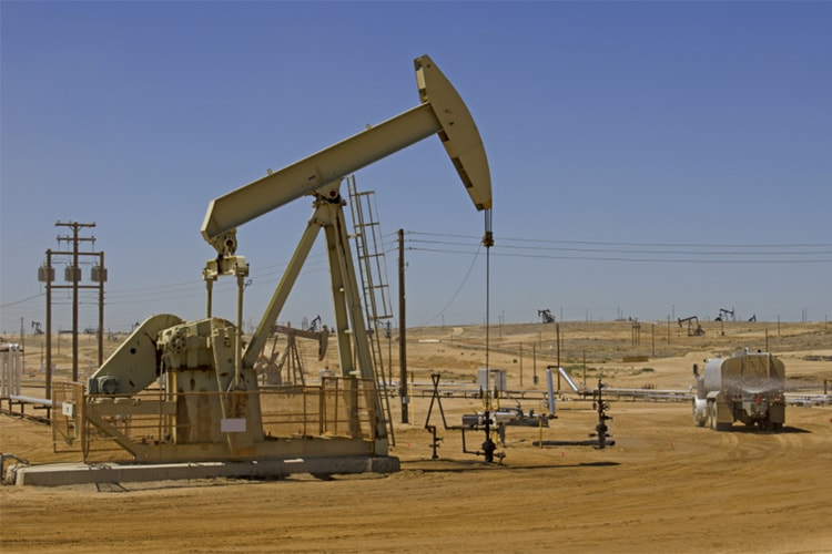 Permian Basin to become world's largest oil patch