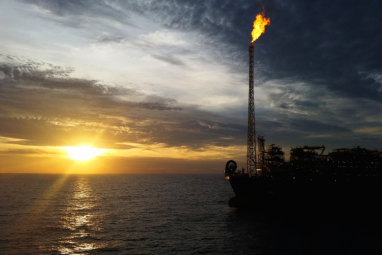 BHGE wins flare gas recovery contract in Iraq