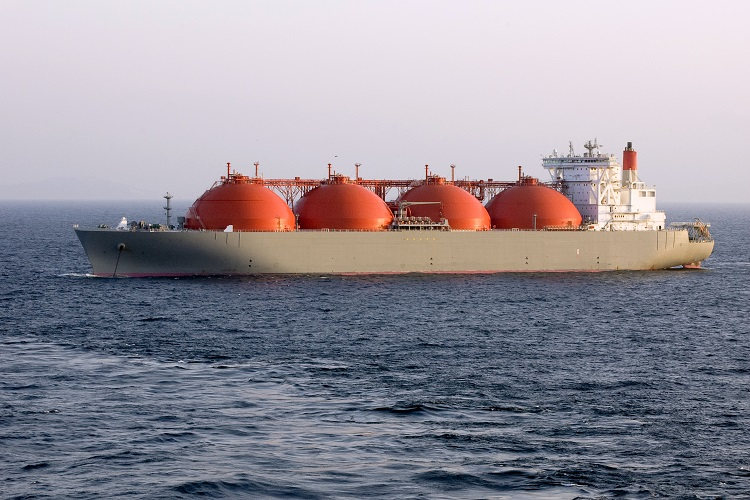 ADNOC LNG strikes deal with JERA