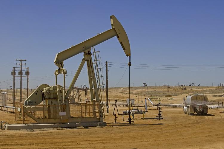 Essar begins CBM gas supply to GAIL