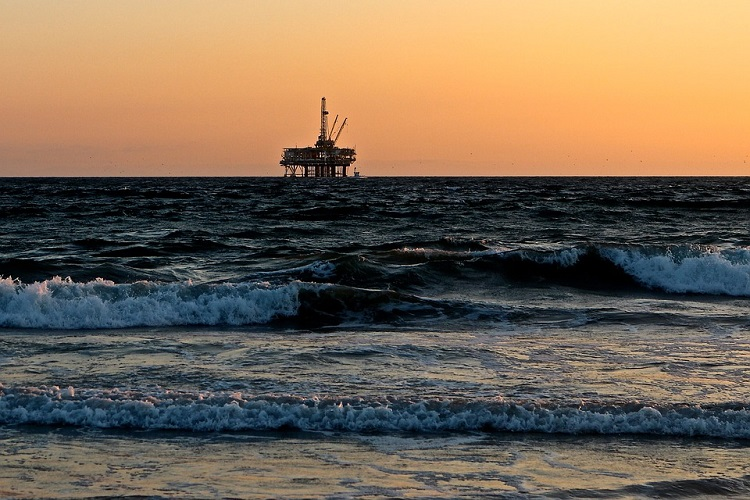 Exxon plans on multi-billion dollar investment