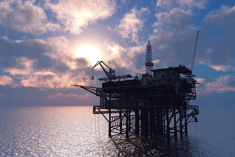 Shearwater receives 2D/3D seismic survey contract