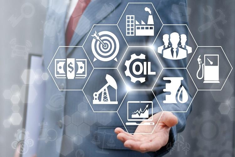 Petronas deploys AspenTech Asset Optimization Software
