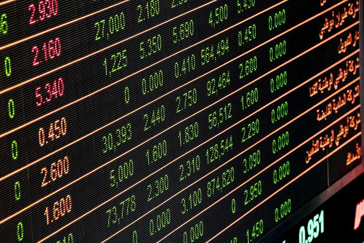 Repsol registers 9% dip in 2Q profits