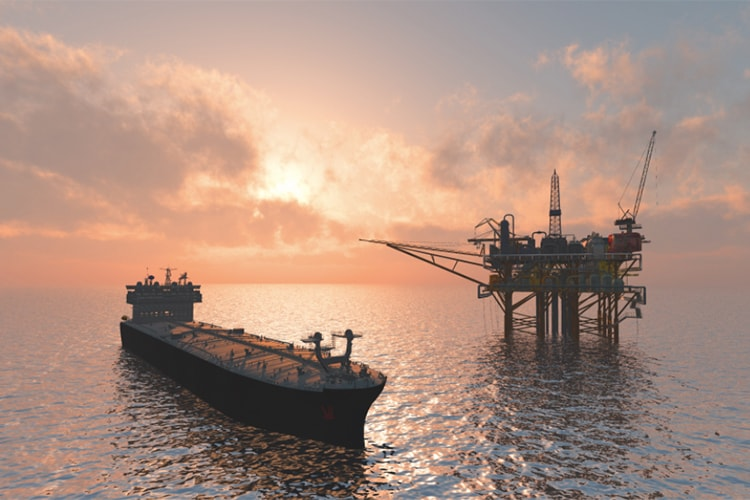 Maersk Drilling and Maersk Supply Service in JV for decommissioning services