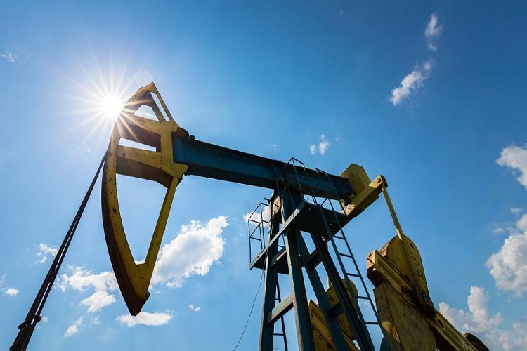 BP to resume exploration in Libya