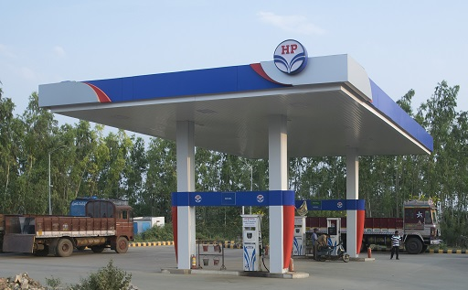 Indian Government seeks to ease norms for petrol pump set-up